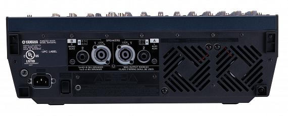 Микшерный пульт YAMAHA EMX5014C